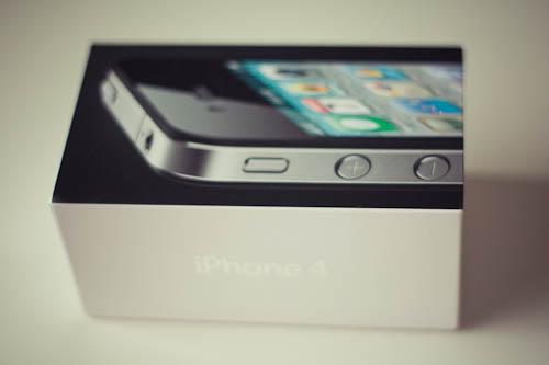 Iphone-2