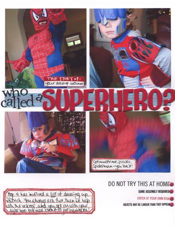 Who_called_a_superhero_2