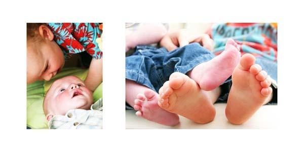 Boys_and_feet