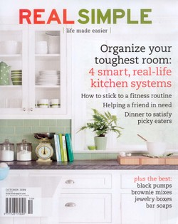 Real_simple