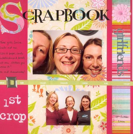 Scrapbook_girlfriends
